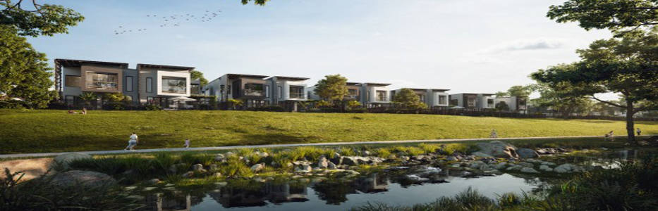 Grange project shifts focus from investors to downsizers ...